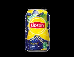 LIPTON Lipton Ice Tea