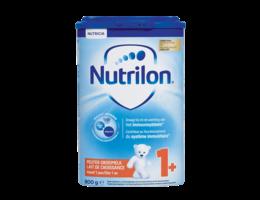 NUTRILON Nutrilon 1+ groeimelk