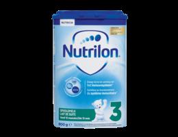 NUTRILON Nutrilon 3 Opvolgmelk