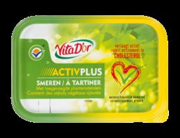 VITA D'OR Margarine A+