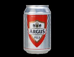 ARGUS Argus Pils (30 cl)