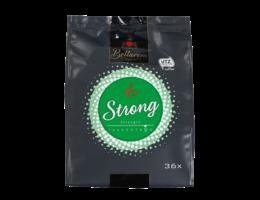BELLAROM Koffiepads Strong