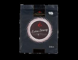 BELLAROM Koffiepads Extra Strong