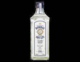 BOMBAY Bombay Dry Gin