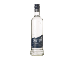 ERISTOFF Eristoff Vodka