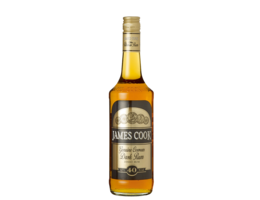 James Cook James Cook Rum