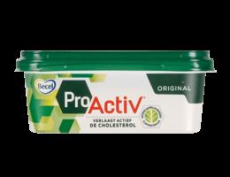 BECEL Margarine Pro-Activ