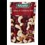 ALESTO Cashew cranberry mix