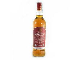 Queen Margot Scotch whisky