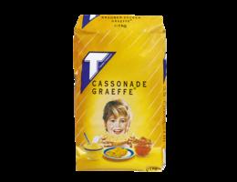 Tienen-Tirlemont Cassonade meelsuiker