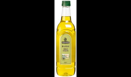 PRIMADONNA Culinaire olijfolie