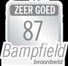 BABMP87