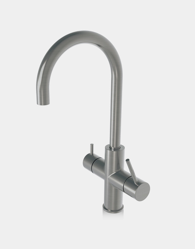 UNITO Individual faucet for ACE