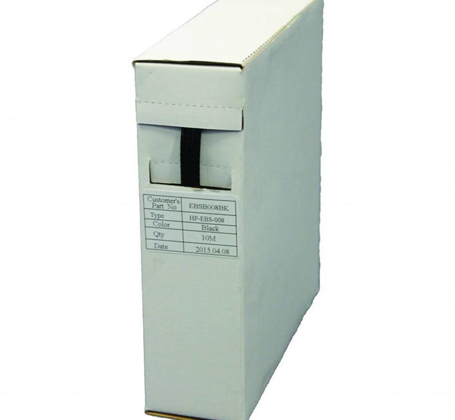 Krimpkous box 3:1 - dubbelwandig