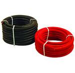 Accu kabel