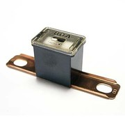 Cartridge zekering C serie horizontal bolt-on 80 Ampère / 32 V