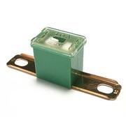 Cartridge zekering C serie horizontal bolt-on 40 Ampère / 32 V