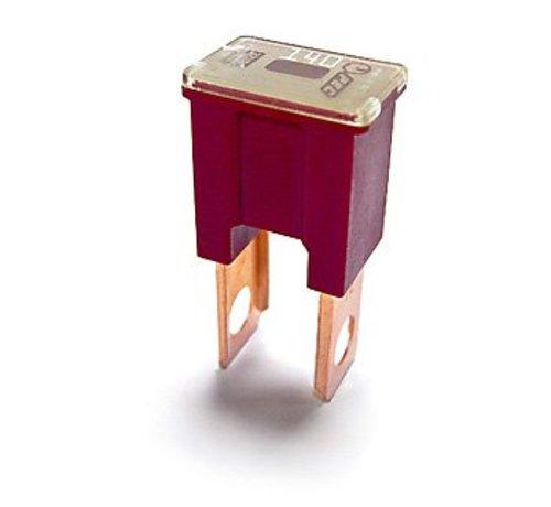 Cartridge zekering B serie vertical bolt-on 140 Ampère / 58 V