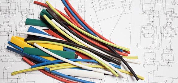 Bescherm je kabels!