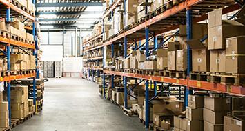 Quparts als partner voor je bedrijf!