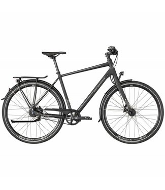 Bergamont BGM Bike Vitess N8 FH Gent