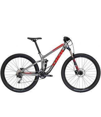 Trek Trek Fuel EX 5 29