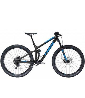 Trek Trek Fuel EX 7 29