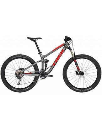 Trek Trek Fuel EX 5 27.5 Plus