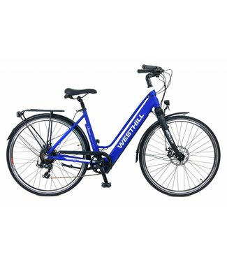 Westhill 2019 Westhill Classic e-bike