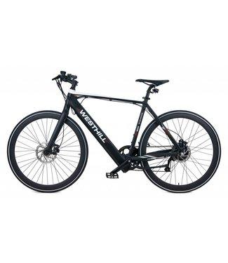 Westhill 2019 Westhill Energise e-bike