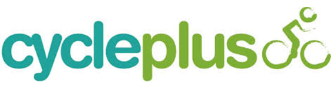 Coverplus cycle scheme logo