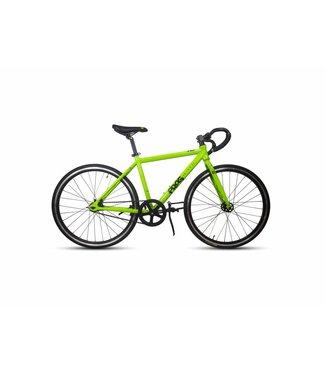 Frog Bikes 2019 Frog Bike Frog 67 Track Bike