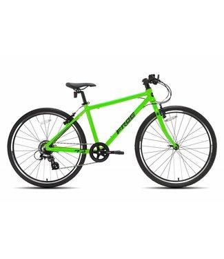 Frog Bikes 2019 Frog Bike Frog 73 Hybrid Bike