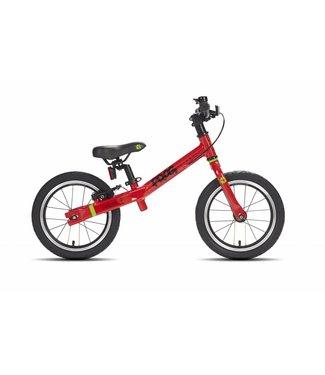 Frog Bikes 2019 Frog Bike Tadpole Plus balance bike