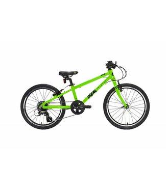 Frog Bikes 2019 Frog Bike Frog 52 single Kids Bike