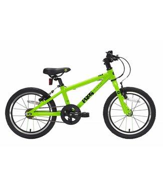 Frog Bikes 2019 Frog Bike Frog 48 Kids Bike