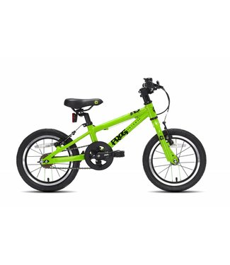 Frog Bikes 2019 Frog Bike Frog 43 Kids Bike