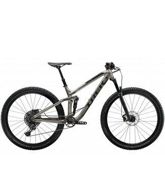 Trek 2019 Trek Fuel EX 7 29