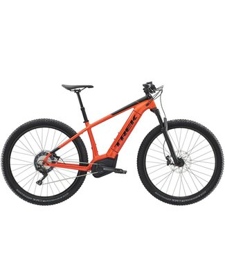 Trek 2019 Trek Powerfly 7