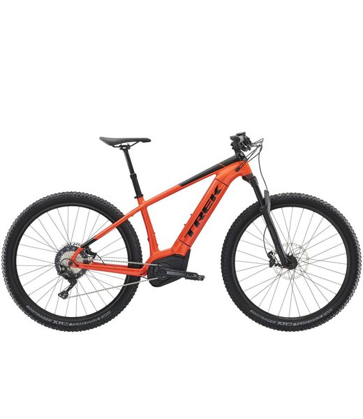 2019 Trek Powerfly 7