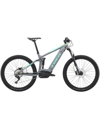 Trek 2019 Trek Powerfly 5 Women's