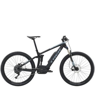 Trek 2019 Trek Powerfly FS 4