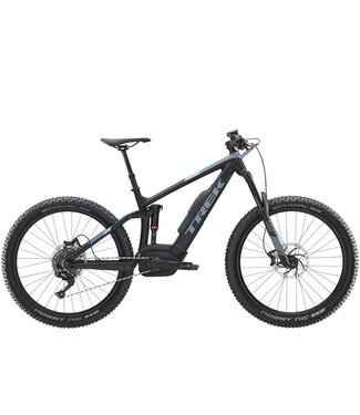 Trek 2019 Trek Powerfly LT 4 Plus