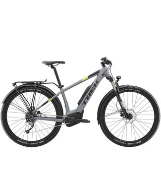 Trek 2019 Trek Powerfly Sport