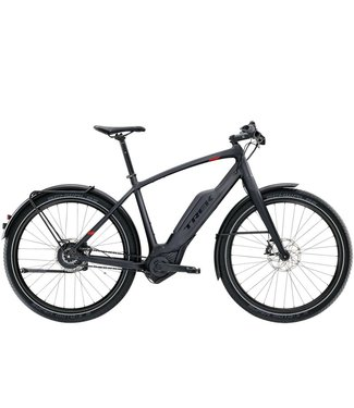 Trek 2019 Trek Super Commuter+ 9