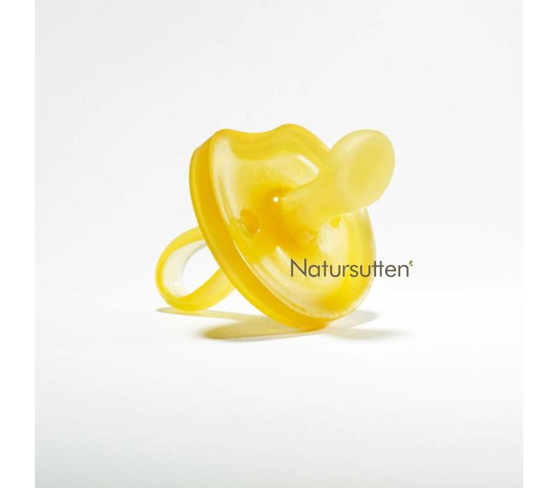Butterfly pacifier - ortho