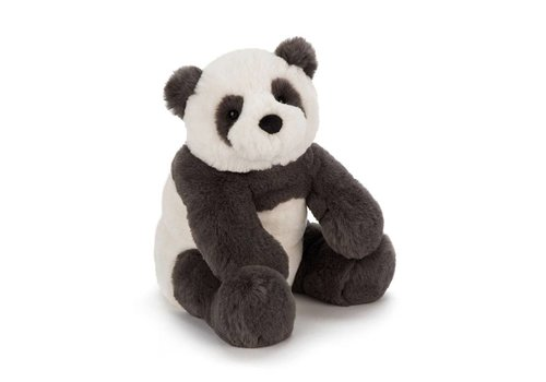 Jellycat Harry Panda Cub 26cm