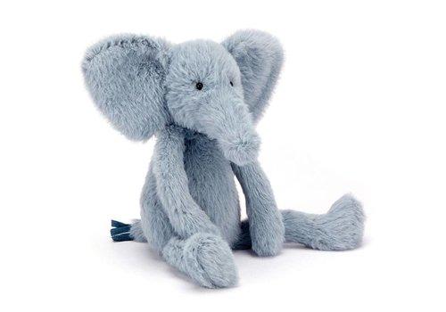 Jellycat Sweetie Elephant 30cm