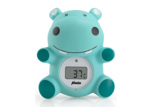 Alecto Bath thermometer