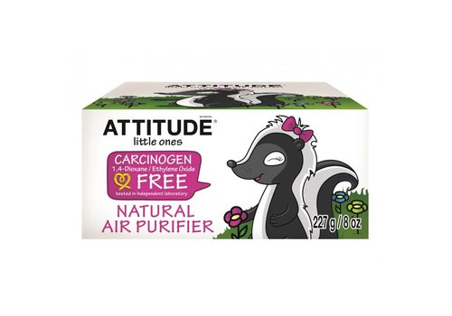 Attitude Little Ones Air purifier